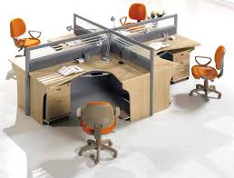office furniture at ikea. Full Size Of Furniture:ikea Office Furniture Chairs At Ikea