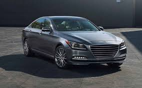2018 genesis suv. simple 2018 2018 hyundai genesis specs and review throughout genesis suv