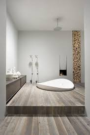 sunken bathtubs for bathroom maison valentina1 modern bathroom 10 sunken bathtubs for modern bathroom sunken bathtubs