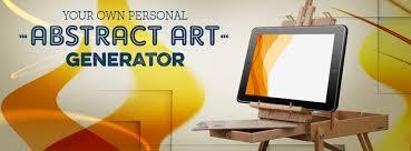 91 - Art Download Abstract Generator 1 Portable Softarchive Premium