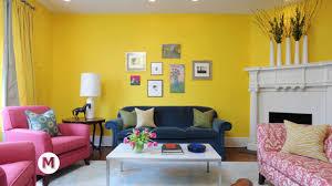 mi casa perfecta tendencias en color para tu casa este 2017
