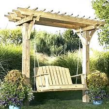 wooden arbor garden arbour plans wood garden arbor plans wooden garden arbour plans garden arbor swing plans easy arbor trellis diy