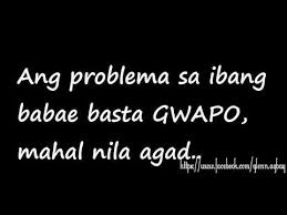 Tagalog Love Quotes Gorgeous TagAlog Inspirational Love QuotesMAYBE YouTube