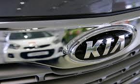 kia canada recalls forte cars to fix