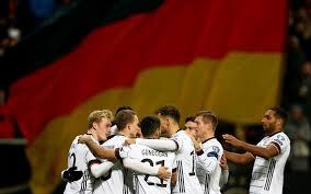Germany Football Team - Die Mannschaft - Home | Facebook