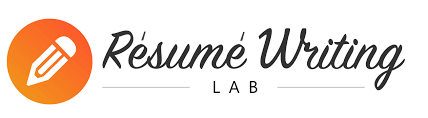 Resume Writers Online Resume Writers Online Professional Summary Breezewriting