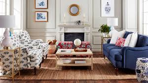 Crate And Barrel Living Room Design Brand Claims Crate Barrel Stole Plate Designs Casper To