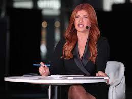 Rachel Nichols' ESPN Show Is Canceled ...