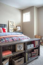 pinterest kids bedroom best ideas about girls bedroom on kids
