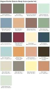 Home Depot Paint Color Chart Garethcotter Co
