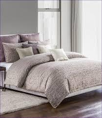full size of bedroom wonderful tahari bedding quilt tj ma duvet cover nicole miller bedding