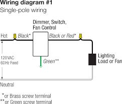 lightolier onset dimmer wiring diagram automotive wiring diagram • lutron dv 603pg wiring diagram 30 wiring diagram images lightolier sunrise dimmers lightolier sunrise dimmers