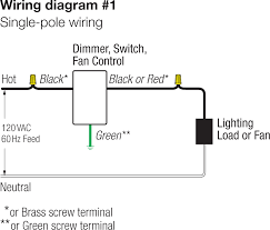 lutron s 603p wiring diagram lutron image wiring lutron s 603p wiring diagram lutron image wiring diagram