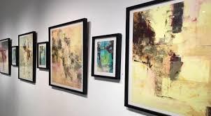 art framing. Framing Art \