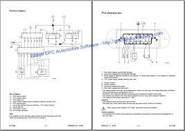 renault megane ii wiring diagrams download efcaviation com with Wiring Diagram Symbols renault trafic wiring diagram pdf