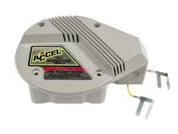 accel hei distributor wiring diagram 3 mapiraj accel hei super coil wiring diagram at Accel Hei Wiring Diagram