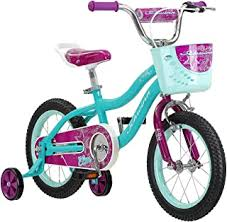 14 Inch - Kids' Bikes / Kids' Bikes & Accessories ... - Amazon.com