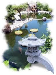 garden pond supplies. Koi Gardens Inc. - Pond Supplies Gold Fish Water Plants Garden R