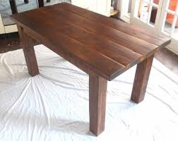 rustic round kitchen table. Kitchen Table Wood Plank Dining Rustic Round Farmers Furniture And
