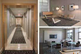 interior design san diego. Public Areas Of Alta Condominiums, In San Diego, CA, Designed By Embriō DESIGN Interior Design Diego N