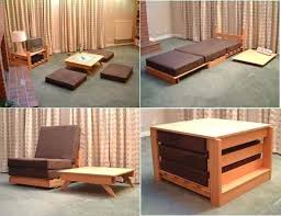 compact furniture small spaces. Compact Furniture 2 Clutter The Space With Small Pieces  Toronto Compact Furniture Small Spaces