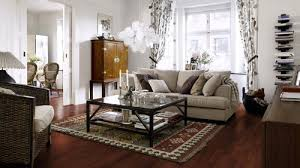 pergo smoked oak engineered wood flooring thickness 14 mm