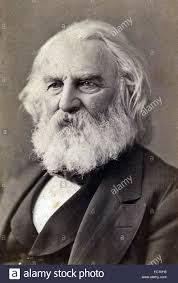 henry wadsworth longfellow american poet and educator paul  henry wadsworth longfellow american poet and educator paul revere s ride the song of hiawatha