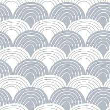 bed sheets texture. Wonderful Texture Organic Bed Sheets For Kids Packaging Grey Next For Bed Sheets Texture T
