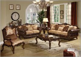 Living Room Chairs Ethan Allen Ethan Allen Living Room Furniture Sets Modroxcom