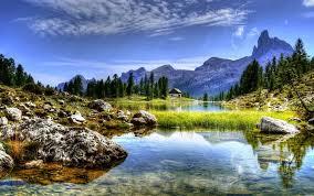 landscape free landscape pictures pexels free stock photos