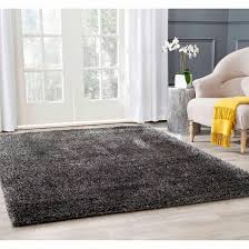 8x10 area rugs under 100 area rugs with grey area rugs 8 10