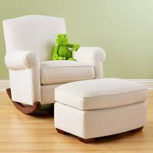 land of nod furniture. Land Of Nod Attractive American Rocker ($800) Furniture