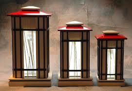 asian lighting. White Asian Lights Lighting A