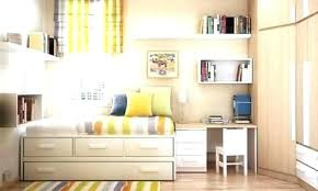space saver furniture for bedroom. Space Saver Bed Saving Furniture Bedroom Engaging Ideas For E