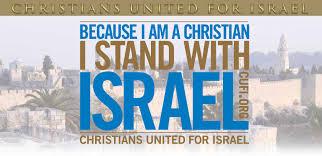 Risultati immagini per christian properties in israel
