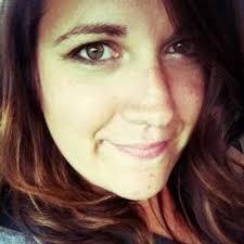 Ashley Fellows (@sinkmyship)   Twitter