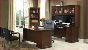 office desks for two. Cool Best Home Office Desk Furniture For Two Computers Office Desks For Two