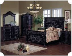 Queen Bedroom Furniture Sets Under 500 Bedroom Queen Bedroom Furniture Set Sizemore Pertaining To