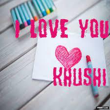 Images for Khushi Instant Download ...