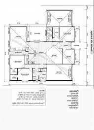 appealing build own house plans 27 make your building unique a plan line free new about 2d and 3d floor of