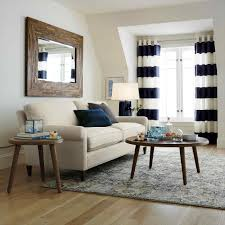 crate and barrel living room ideas. Awesome Collection Of Crate And Barrel Bedroom Ideas On Bedrooms Living Room