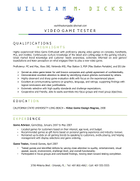 Branding executive resume management resume cover letter accounting resume  samples for entry CareerPerfect Resume Writing Help