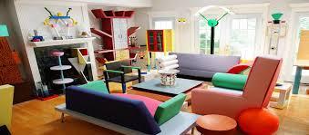 Top 10 Interior Design Mistakes - Interior Architecture Blog