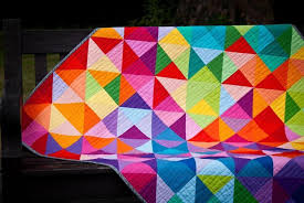 Postcard from Sweden' Quilt pattern | Craftsy & 1 / 5 Adamdwight.com