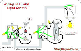 switch outlet combo wiring wiring diagram for light switch outlet electrical switch wiring with diagram switch outlet combo wiring light switch outlet wiring diagram electrical tips light switch wiring diagram pool switch outlet combo wiring
