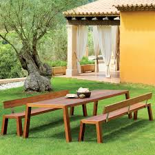 ... Large Size of Garden Bench:backless Garden Bench Garden Furniture Sets Garden  Bench Table B ...