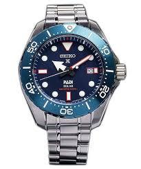 seiko limited edition watches for men women chronograph seiko prospex padi titanium solar diver s 200m limited edition sbdj015 men s watch