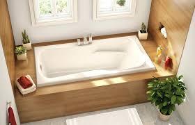 bathtub drain leaking bathroom tub shower repair plumbing for bathtub a pipe bros replacing toilet flush bathtub drain leaking