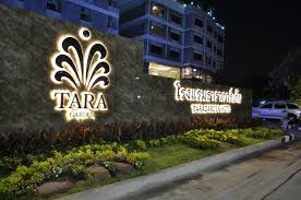 tara garden hotel reserve now gallery image of this property