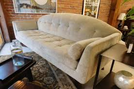 Macy s Furniture Clearance Center Tukwila Wa Bellevue Furniture